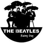 The Beatles - Rainy Day